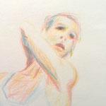 2020_cosetta2_coloredpencil_paper