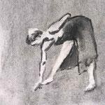 2020_cosetta5_charcoal_paper