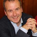 Yves Fauchot