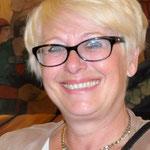Martine Skowron
