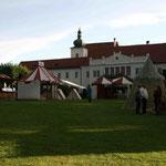 Burg Ennsegg