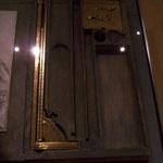 Vermessungswerkzeuge aus dem jahre 1552