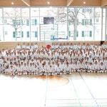 Takudai Dresden 2015 Alle Teilnehmer