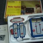 Philips ES2201 (1975)