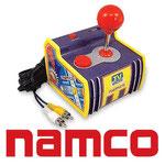 Namco gamer Joystick