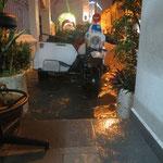 after thebig rain