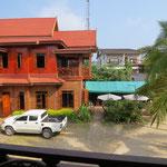 Zuela Guest house