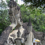 Im Buddhapark