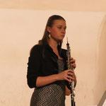 На конкурсных прослушиваниях 28.12.2012