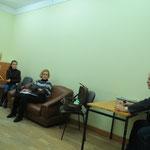 Мастер-класс А.Ю.Большиянова 29.12. 2012