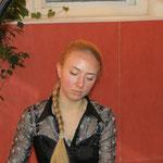 Виктория Курина (Петрозаводск)