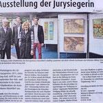 Lokal Anzeiger Erkrath, 27.8.2014