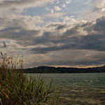 Sempachersee...© Im Augen Blick_Photography