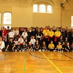 Nordstern Cup 2011