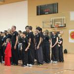 Huo Yuan Jia Cup 2010