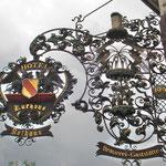 Rothaus-Brauerei