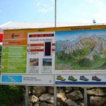 Talstation Nebelhornbahn