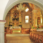Pfarrkirche Glurns