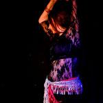 PROSERPINA NACHT open Stage* 2015