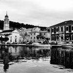 Croatia * 2013