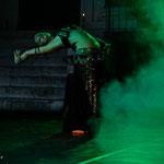 Split Tribale Fest 2013