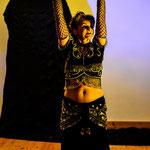 Una Shamaa Winterfest 2015