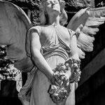 Art of Death, Brasil 2014