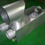 液晶製造装置部品2