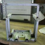 液晶製造装置部品5