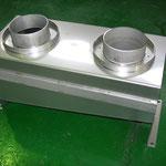 液晶製造装置部品1