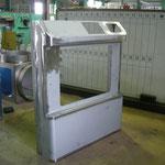 液晶製造装置部品7