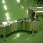 液晶製造装置部品4