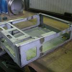 液晶製造装置部品6