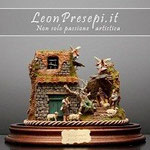 Leon Presepi