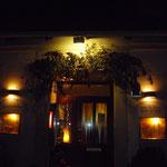 Gaststätte Kruse