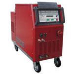 250 t/m 400 AC/DC Puls
