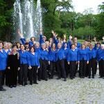 2012 Meisterchorprüfung in Hamm