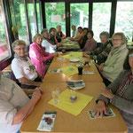 23.09.17 Matronenwanderung Eifel