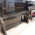 中古ピアノ ディアパソン132BW(大橋モデル)