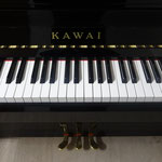 KAWAI-カワイ KU10