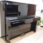 中古ピアノ KAWAI  カワイ BL-51