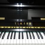 YAMAHA-ヤマハ U10B1