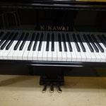 KAWAI-カワイ KG3C