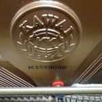 KAWAI-カワイKL70W