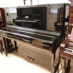 中古ピアノ ROLEX ロレックスKR27