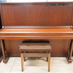 中古ピアノ ヤマハMX300MR自動演奏