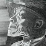 Mr. ... (W. Paulini)