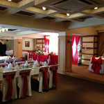 Фото 34 - ресторан Европа - г. Новороссийск, ул. Малоземельская 4/6 Тел.:+7(8617)220194, +7(918)2129198 E-mail: info@evroparest.ru