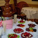 Фото 10 - ресторан Европа - г. Новороссийск, ул. Малоземельская 4/6 Тел.:+7(8617)220194, +7(918)2129198 E-mail: info@evroparest.ru