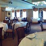 Фото 3 - ресторан Европа - г. Новороссийск, ул. Малоземельская 4/6 Тел.:+7(8617)220194, +7(918)2129198 E-mail: info@evroparest.ru